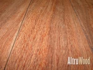 Fsc Certified Cumaru Flooring Altruwood