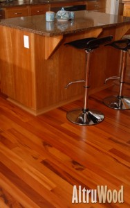 fsc certified tigerwood flooring 188x300 FSC® Certified Tropical Hardwood Tigerwood Flooring