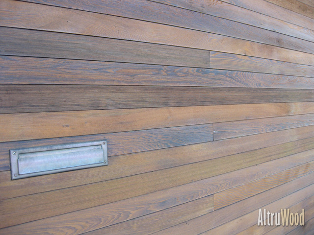 Cedar siding pictures 2015 home design ideas for Altruy decoration sa
