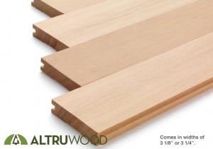 douglas fir flooring 300x210 Douglas Fir Flooring
