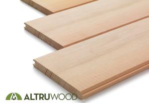wide plank douglas fir2 300x208 Douglas Fir Flooring