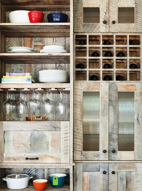 Best Houzz Projects 2 Our Favorite Houzz Projects This Month
