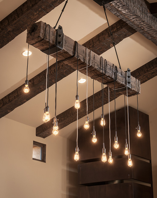 Best Houzz Projects 3 Our Favorite Houzz Projects This Month
