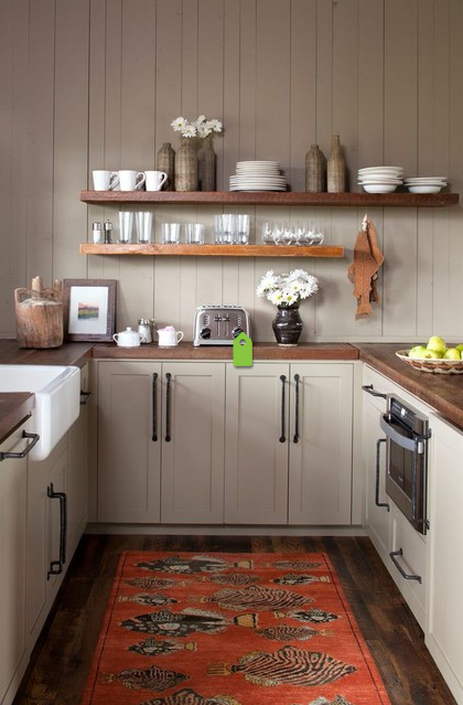 Best Houzz Projects 4 Our Favorite Houzz Projects This Month