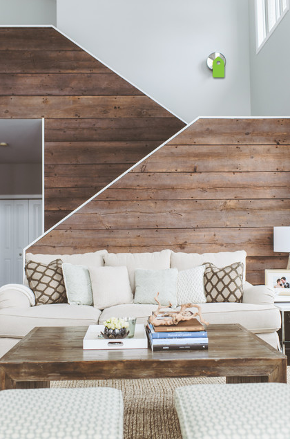 Best Houzz Projects 5 Our Favorite Houzz Projects This Month