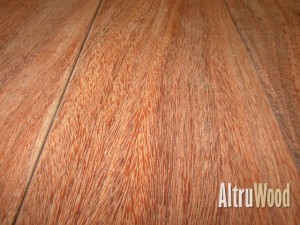fsc certified cumaru flooring 300x225 Which Wood is Best for Flooring?