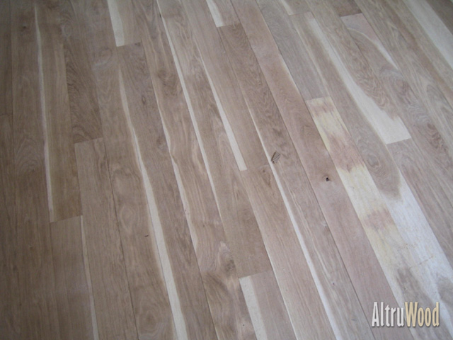 Which Wood is Best for Flooring?
